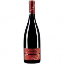 Vin Petro Vaselo, Otarnita, Pinot Noir 2018, Rosu Sec, 14%, 0.75L