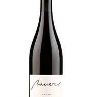 Vin rosu sec Bauer - Feteasca Neagra 14.7 % - 750 ml