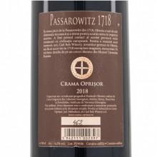 Vin-Oprisor-Passarowitz