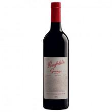 Vin rosu sec Penfolds Grange, 750 ml