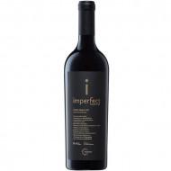 Vin rosu sec Rasova Imperfect Feteasca Neagra 750 ml