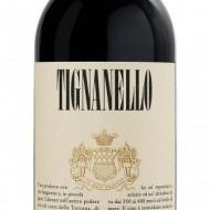 Vin rosu sec Tignanello - 750 ml