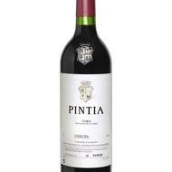Vin rosu sec Vega Sicilia Pintia, 750 ml