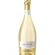 Vin Spumant, Prosecco, Casa Defra, 750 ml