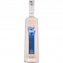Vin Vinarte Soare Blanc de Noir, Cabernet Sauvignon, Sec 750 ml
