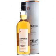 Whisky AnCnoc 12 ani 700 ml