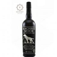Whisky Arran - Machrie Moor Cask Strenght - 56.2 % - 700 ml