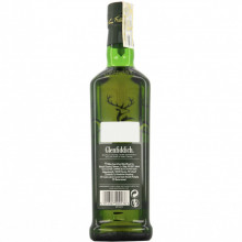 Glenfiddich-12-y-o-ean