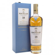 Whisky Macallan 18 Ani Triple Cask 700 ml