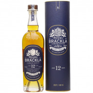 Whisky Royal Brackla 12 ani 700 ml