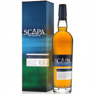 Whisky Scapa Skiren 700 ml