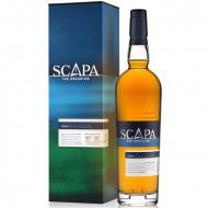 Whisky Scapa Skiren 700 ml