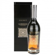 Whisky Single Malt Glenmorangie Signet 46 % - 700 ml