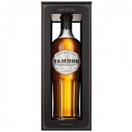 Whisky Tamdhu 12 ani 700 ml