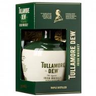 Whiskey Tullamore Dew Legendary 700 ml