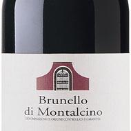 Vin rosu sec Villa Le Prata Brunello di Montalcino 2007 14.5 % - 750 ml