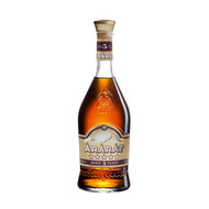 Ararat 5 Stele - 700 ml