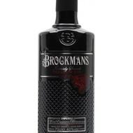 Brockmans Gin- 700 ml