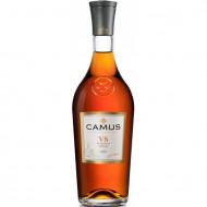 Cognac Camus VS Elegance, 700 ml