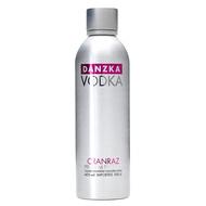 Danzka Cranraz - 1000 ml