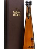 Don Julio 1942 Tequila - 700 ml