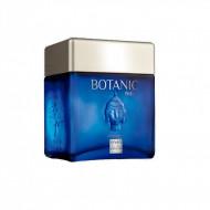 Gin Botanic Ultra Premium cub, 700 ml
