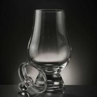 Glencairn Whisky Glass capac pentru pahar (Tasting Lid)