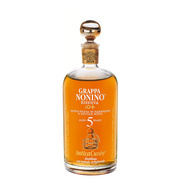 Grappa Nonino Antica Cuvee - 700 ml