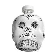 Kah Tequila Blanco - 700 ml