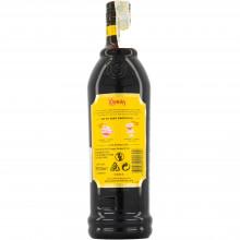 Lichior KAHLUA 0.7L 20%