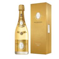 Sampanie Cristal Louis Roederer 750 ml