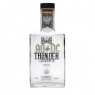 Tequila AC/DC Thunderstruck Silver, 700 ml