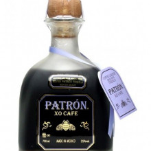 Tequila Patron XO Cafe 1000 ml