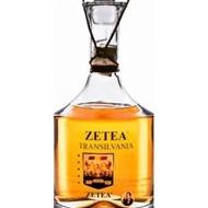 Tuica De Transilvania Zetea - 3000 ml 50 %