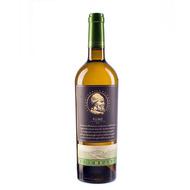Vin alb Budureasca Premium Fume 13 % - 0.75 l
