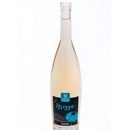 Vin alb demidulce Brizza 12 % - 750 ml