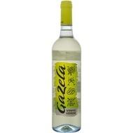 Vin alb sec Gazela 8.5 % - 750 ml