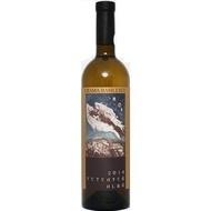 Vin alb sec Ingeri din micul Paris - Feteasca Alba 13,6 % - 750 ml