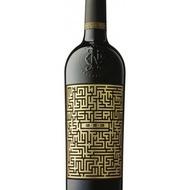 Vin alb sec Jidvei Mysterium Pinot Noir, Chardonnay Feteasca Alba 12 % - 750 ml