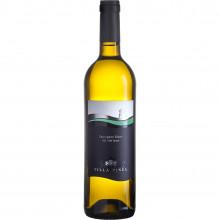 Vin alb sec Villa Vinea Classic Sauvignon Blanc, 750 ml