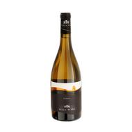 Vin alb sec Villa Vinea - Diamant - 750 ml