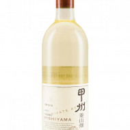 Vin japonez, Grace Koshu Hishiyama 2017, 700 ml