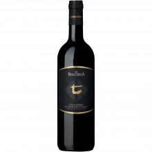 Vin Rosu Antinori La Braccesca Vino Nobile Di Montepulciano DOCG, 2017, sec, 13.5%, 0.75l