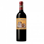 Vin rosu ,Chateau Ducru Beaucaillou Grand Cru Classe, Saint-Julien, 750 ml