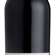 Vin rosu Recas Cuvee Uberland an 2015 14 % - 750 ml