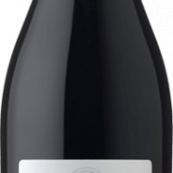 Vin rosu sec Avincis Cuvée Grandiflora Cabernet Sauvignon & Merlot 750 ml