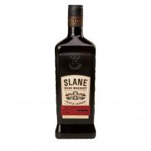 Whiskey irlandez Slane, 1000 ml