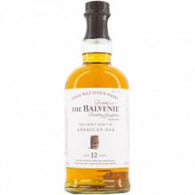 The Balvenie Sweet Toast of American Oak, 12 yo Bottle