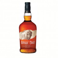 Whisky Buffalo Trace, 1000 ml