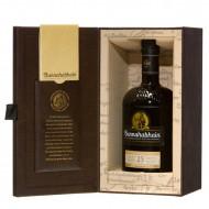 Whisky Bunnahabhain 25 ani, 700 ml